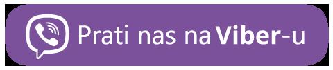 Viber kanal UkusBeograda.rs