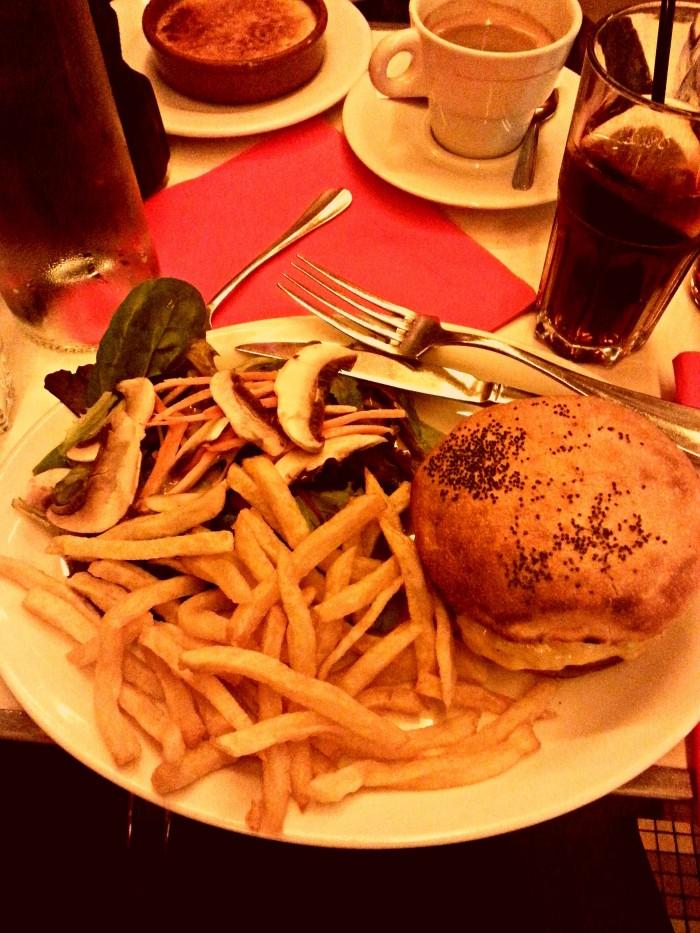 burger_Aamelie