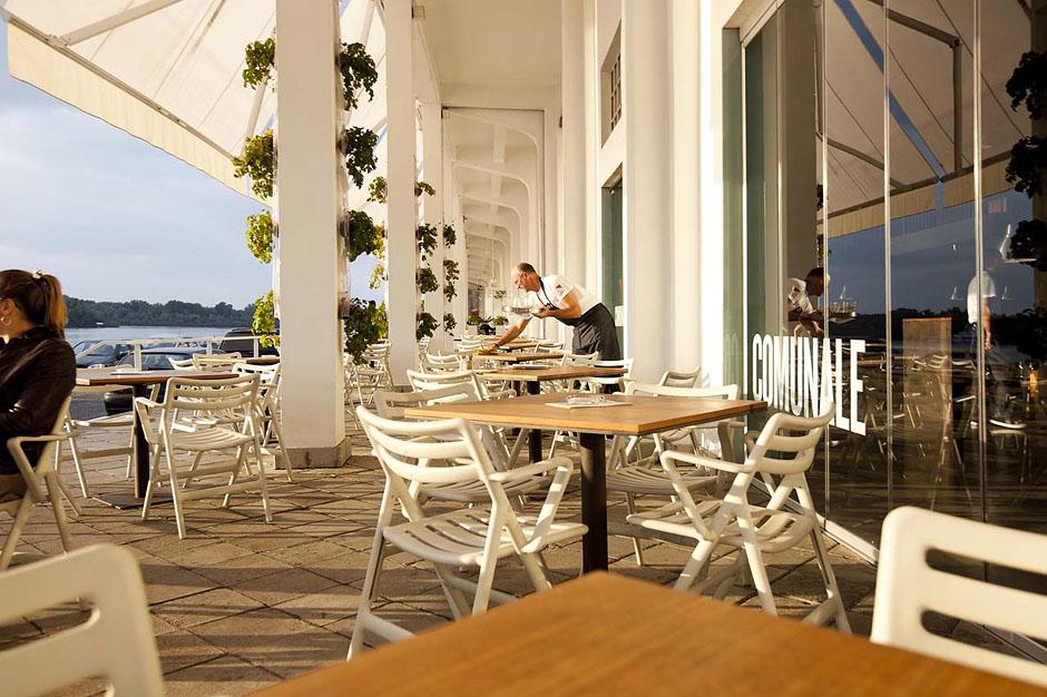 comunale_restoran_bašta