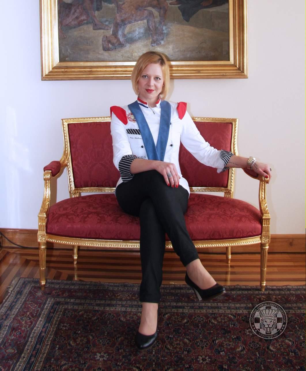 Foto: Tomislav Mačković