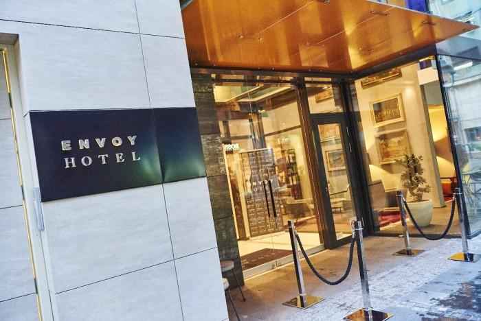 Envoy_hotel_01