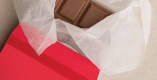 cokolada-single