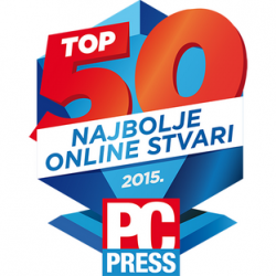 PC-Press-Top50-UkusBeograda