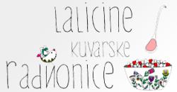 lalicine-kuvarske-radionice-2