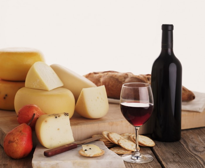 wine_and_cheese-211