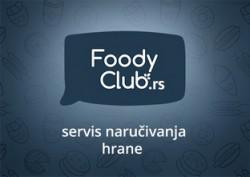 foody-baner