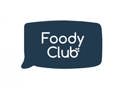 foody-club-logo