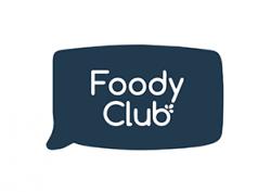 foody-club-logo