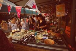 Beogradski_Nocni_Market 1
