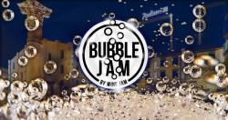 Bubble jam 2016 Radisson