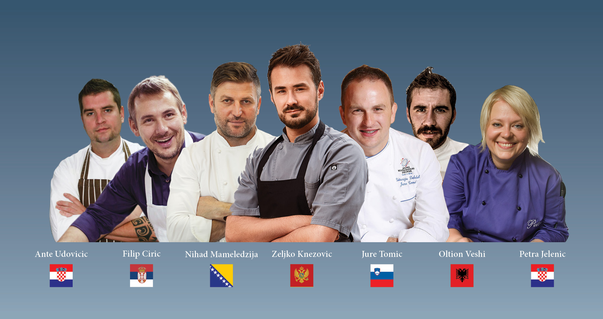 game-of-chefs-visual