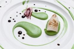 gaeme-of-chefs_jadranske-lignje_gang-5