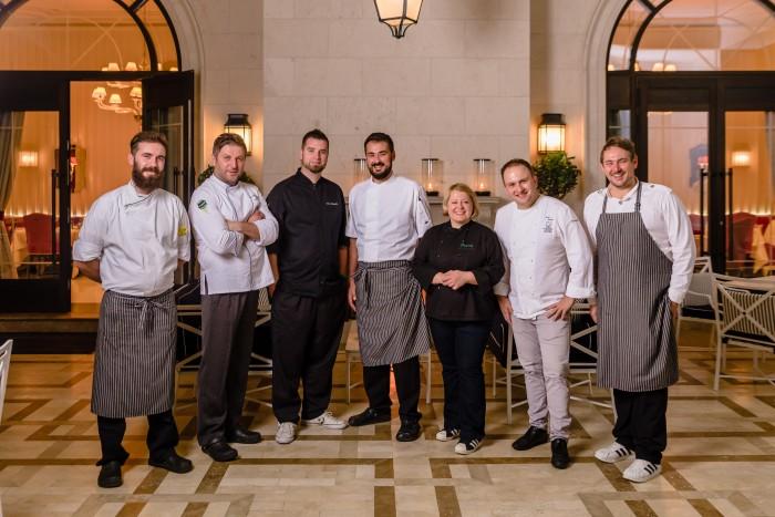 game-of-chefs_izvrsni-sefovi-kuhinje-2