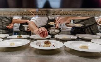 game-of-chefs_izvrsni-sefovi-kuhinje-u-akciji