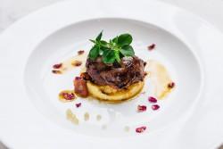 game-of-chefs_pileca-dzigerica-na-nacin-gdje-safije_gang-3