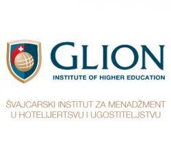 Glion baner 300x250px