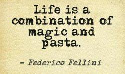 pasta-quotes