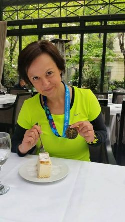 klub knjizevnika i maratonka