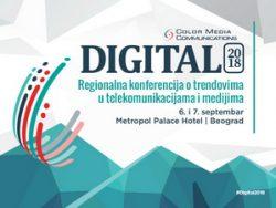 Digital2018_portal_1