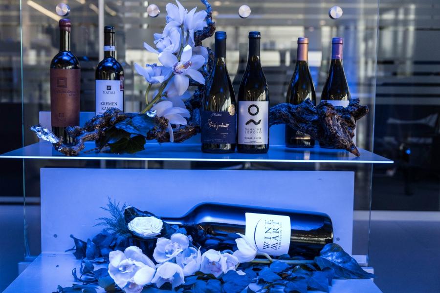 WineMart salon vina 2018_fotografija 1 - Copy