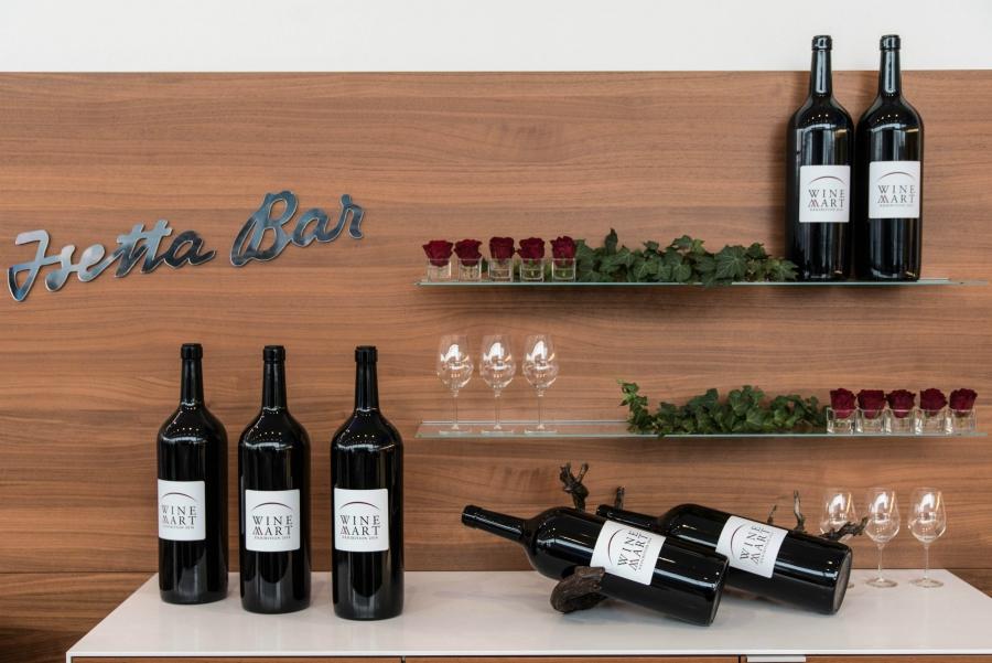 WineMart salon vina 2018_fotografija 2 - Copy