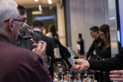 WineMart salon vina 2018_fotografija 3 - Copy