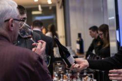 WineMart salon vina 2018_fotografija 3 - Copy